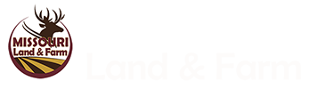 Missouri Land & Farm